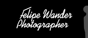 Felipe Wander Photographer